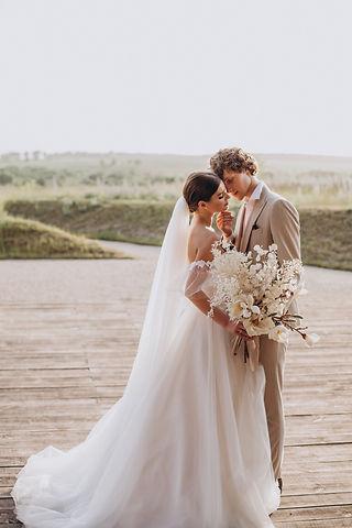 young-wedding-couple-their-wedding.jpg