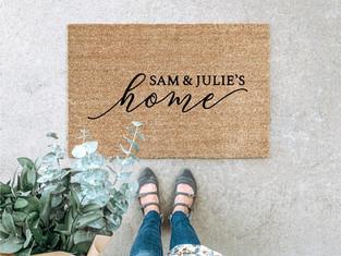 10 Unique Wedding Gift Ideas for Newlyweds