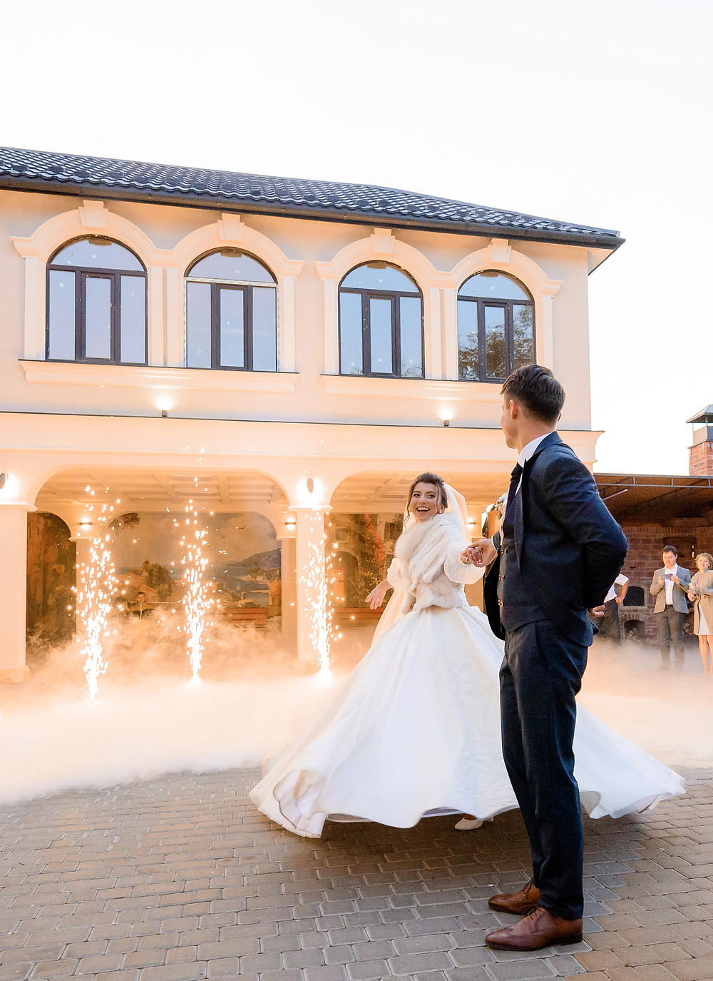 10 Classic Wedding Songs for The Bride and Groom First Dance on the Unmeasured Events Blog