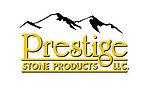 Prestige Stone