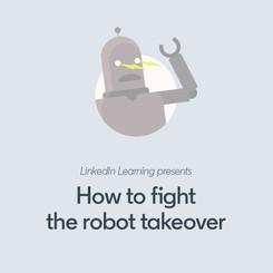 LLS_Static_Robots_1.jpg