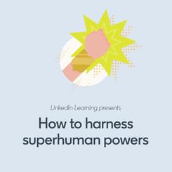 LLS_Static_Superhuman_1.jpg