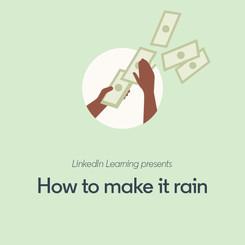 LLS_Static_Rain_1.jpg