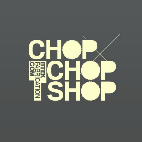 1x1_chopchop.jpg