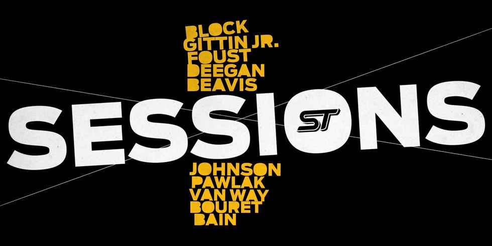 4x3_sessions_titlecard.jpg