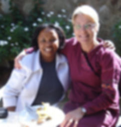 Tsehai and Eva_cropped.jpg