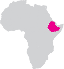 Africa-Ethiopia-map.png