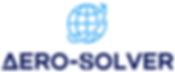 Aero-Solver Logo Blue on White.png