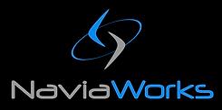 NaviaWorks Logo Grey Blue Black.png
