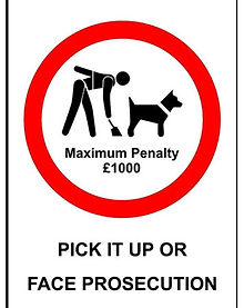 0002149_pick-it-up-or-face-prosecution-d