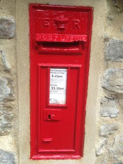 letterbox VII 2