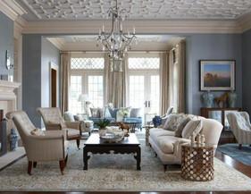 classic-interior-design-730x563.jpg