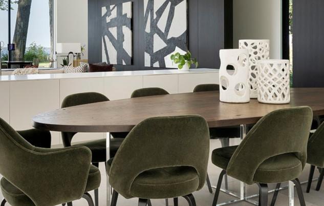 njmodern-furniture-nyc-nj-discount.jpg