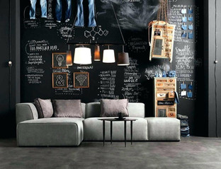 industrial-living-room-decor-set-large-s