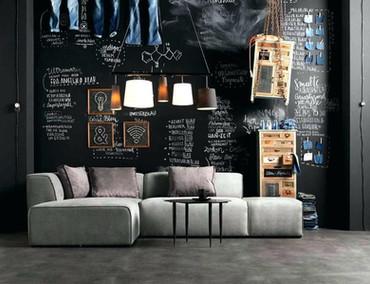industrial-living-room-decor-set-large-s