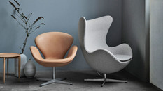 fritz-hansen-egg-swan-lounge-chair.jpg