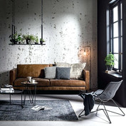 industrial-living-room-decor-ideas-chi-o