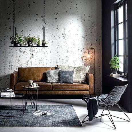 industrial-living-room-decor-ideas-chi-o