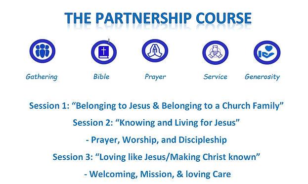 partnership advert.JPG