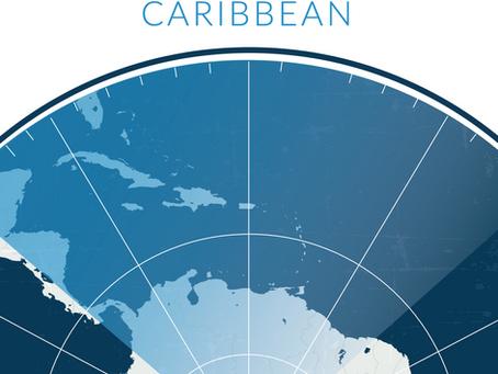 Stable Seas: Caribbean