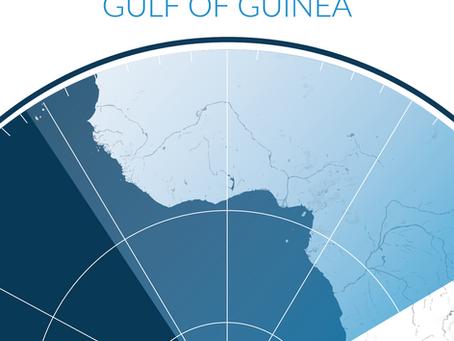 Stable Seas: Gulf of Guinea