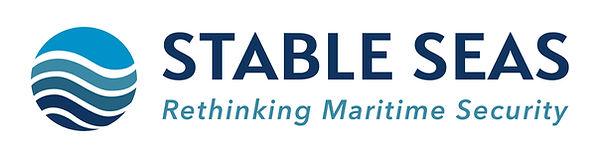stable-seas-logo-tagline-horizontal.jpg
