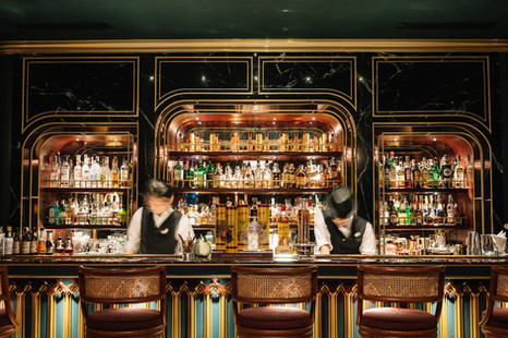 Bar in Bangkok.jpg