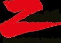 Zenith sukhumvit hotel bangkok logo.png