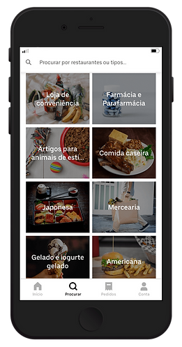 uber_eats_mockup_categorias.png