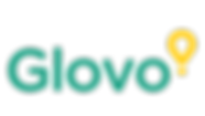 website_logo_glovo.png
