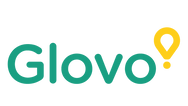 website_logo_glovo.png