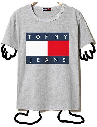 TOMMY-HILFIGER.jpg