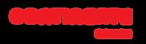 website_logo_col.png
