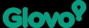 zu_glovo_logo.png