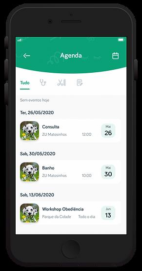 app_zu_agenda.png