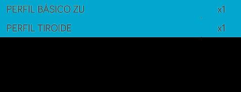zu_pacote_analises_sangue.png