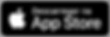 Download_on_the_App_Store_Badge_PTPT_RGB