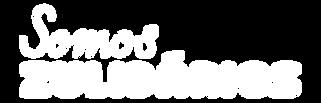 logo_somos_zulidarios-02.png