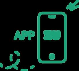 landing_page_logo_app_zu_v.png
