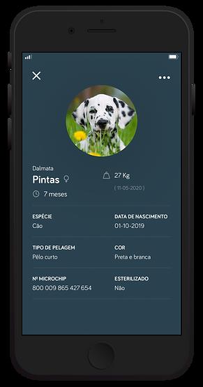 app_zu_perfil_animal.png