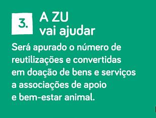 grafismos_website_saco_zulidario_verde-0