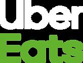 uber_eats_logo_white.png