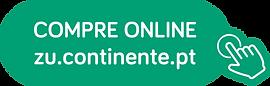 compre_online-01.png