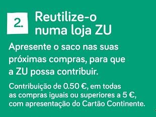 grafismos_website_saco_zulidario-02.png