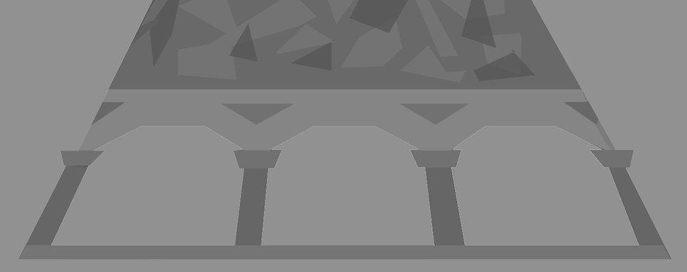 SET background.2.jpg