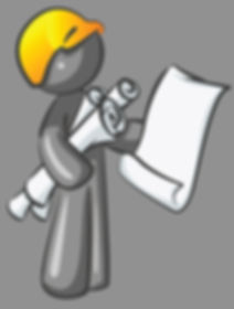contractor-clipart-construction-material