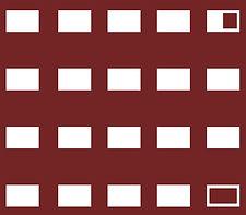 SKILLS image.jpg