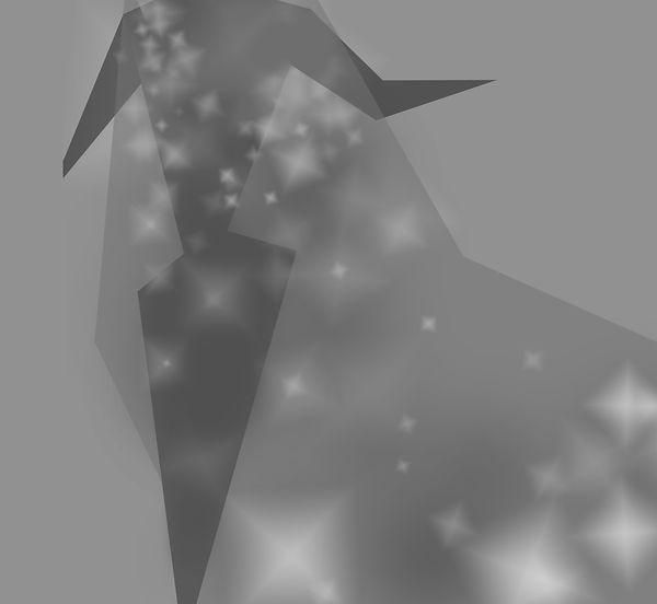 background figure 2.jpg