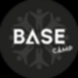 Base logo.png
