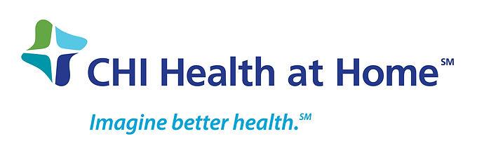 CHI Health at Home